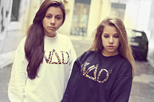vvad3:  onlydiscover:  MLK  VVAD3Clothing available in: http://www.facebook.com/BDop3Check it!