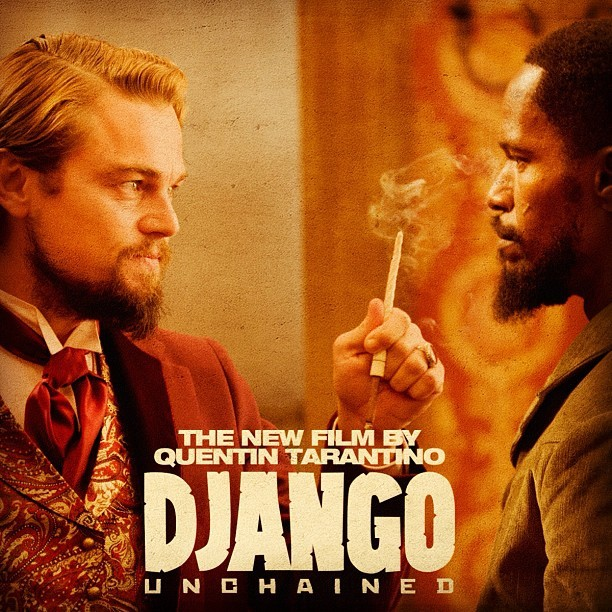 #movienight #django #qt