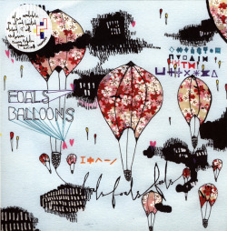 page—not—found:  we fly balloons on this fuel called love  Great to be tattooed!