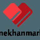 online-khan-market