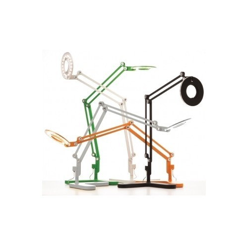 Pablo Link Task Lamp   (clipped to polyvore.com)
