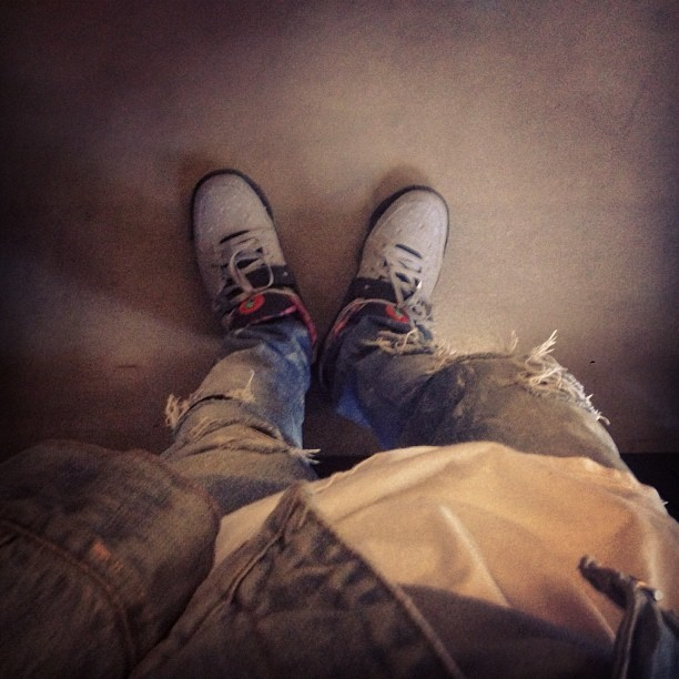 "xxxibgdrgn: ""8 in the morning now I'm going to sleep"" (130426)"