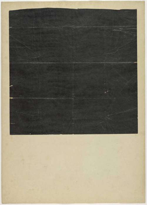 yama-bato:    Joseph Beuys, Untitled 1963 © DACS, 2009 http://www.tate.org.uk/art/artists/joseph-beuys-747