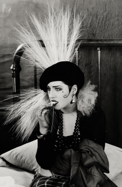 vintagegal:  Norma Shearer in Lady of the Night (1925)