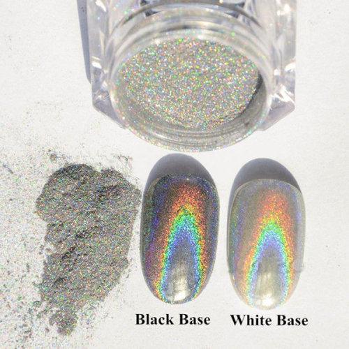 nc newchic nails metalic nails metalic want silver cute fashion link in description ale shop