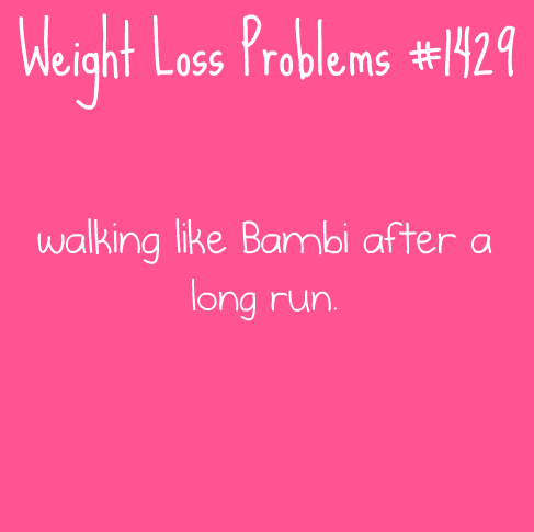 weightlossproblems:  Submitted by: dreambigthinkthin