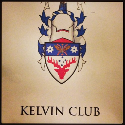 FESTIVAL OF STEVE. SATURDAY 25th MAY. the Kelvin Club, Melbourne. #dapper #gentleman #melbourne #menswear #fashion #classic #bowties #chiefs