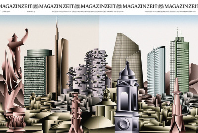2-new-covers-zeit-magazine-from-germany
