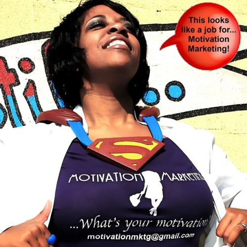 "Motivation Marketing ""Motivated to Make your business even MORE of a Success""!!! www.motivationmktg.net Twitter: @MotivationMktg Facebook Group: MotivationMarketing&Media#NikkiRichShow #msnikkirich  #music #genre #song #songs #TagsForLikes #melody #hiphop #rnb #pop #love #rap #dubstep #instagood #beat #beats #jam #myjam #party #partymusic #newsong #lovethissong #goodmusic #instamusic (at Hollywood Blvd)"