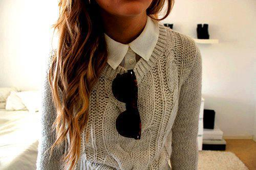 lfnteenlife:  Shirt | via Facebook on @weheartit.com - http://whrt.it/XDpm8X