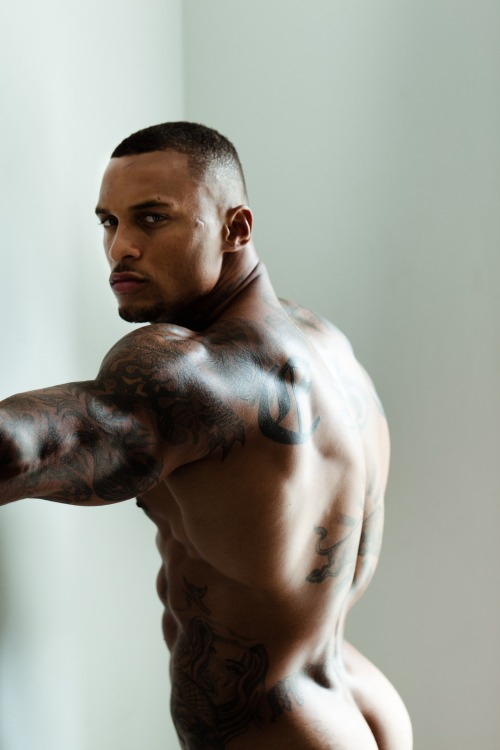 sebacarmona:  David McIntosh