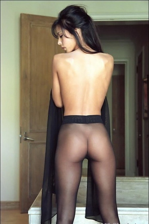 thehottesthere:  The Hottest Girls on the net. http://www.thehottesthere.com/ #nsfw #porn #nude #sexy #tumblr #sex