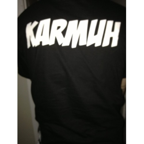 KARMA IS NOW KARMUH - www.KarmuhLA.com #KarmuhLA #KRMH #knowledge #respect #mookah #hope #love #goodactions #karma #goodkarma #goodvibes #positiveenergy #enlightenment #unity #peace #onelove #skateforlife #rideordie #fixie #smokeweed #stoners #anarchopunk #lifeisgreat #turntup #positivity #twowaystreet #give #highenergy