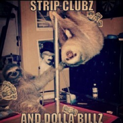@kayleigh9486 @g_mena09 dolla dolla billz  bitches!!!!