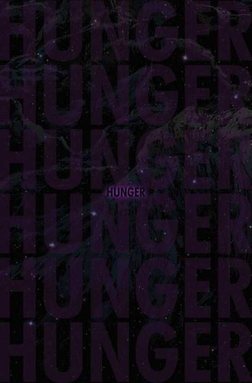 "Marvel Confirms 'Hunger' Mini Series Coming in August Unveiled in the August solicitations for comic book releases, Marvel has revealed that a new 4-issue mini series called ""Hunger"" is on its way from writer Joshua Hale Fialkov and artist Leonard Kirk. The upcoming mini was previously solicited back in July under the name ""Age of Ultron"" #10UC before receiving a name change in the latest round of solicitations. [Read More]"
