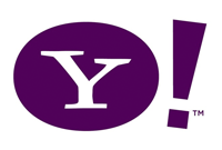 With over 60 million unique monthly visitors, Yahoo! Sports is the second most read sports website on the internet. And as its lead New York Mets blogger, my work is staged in front of a wide, and very disgruntled Mets fan base. Hopefully the combination of advanced statistics and analogies of the teams' offense to stinky, native Southeast Asian fruit will become a welcome voice. click here to view my author page.