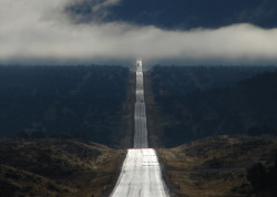 utah-love:  Highway to Heaven (by Parowan496)