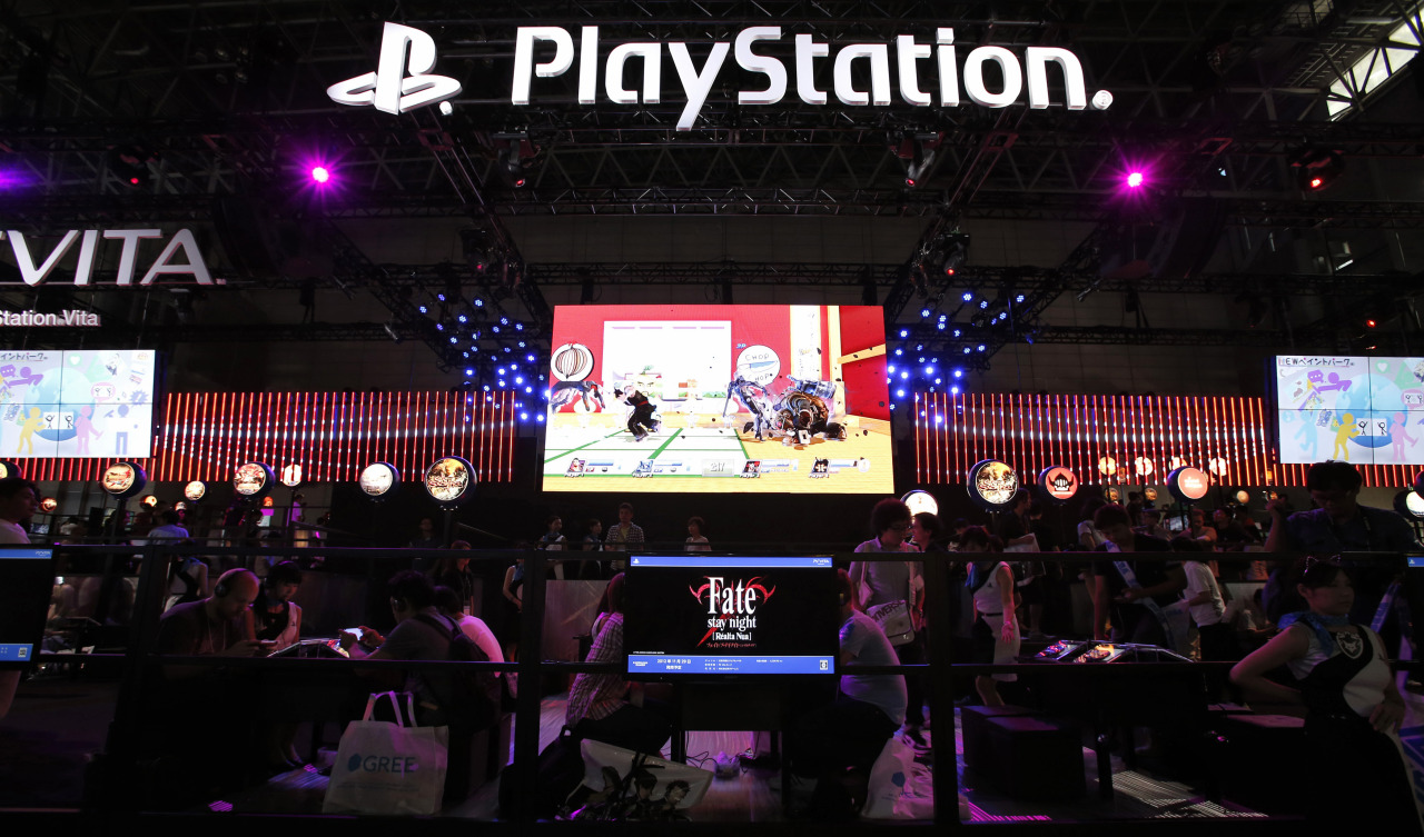 "Sony is expected to showcase a new PlayStation console on Wednesday in a pre-emptive strike against Microsoft's bid to make its Xbox the world's leading hub for household entertainment. The rare PlayStation event in New York comes amid industry speculation that Microsoft is set to unveil the successor to its Xbox 360, which beats the seven-year-old PlayStation 3's online network with features such as voice commands on interactive gaming and superior connectivity to smartphones and tablets. ""Their focus is on establishing a beachhead for the next generation of consoles, and that's what February 20 is all about,"" said P.J. McNealy, CEO and founder of Digital World Research. ""The reality is they have been playing catch-up."" READ ON: Sony set to unveil new PlayStation 4 console"