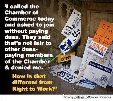 (h/t Pro Labor Alliance Inc.)