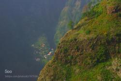 Madeira - mvkooten - http://ift.tt/1IZ16mT