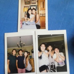 When polaroid meets instagram! :)  #memories #cousin #birthday #april #instafun #instadaily #igerscebu #instagrammers #instagramaddicts #instafollow #potd #photooftheday #bestoftheday #instahub #instagood #picoftheday #followme #followback #instacool #webstagram #igdaily #likers #instabest #iphonesia #iphoneonly