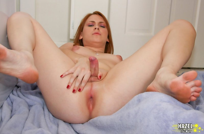 shemaleporn vids,100 free shemale,shemale web cam