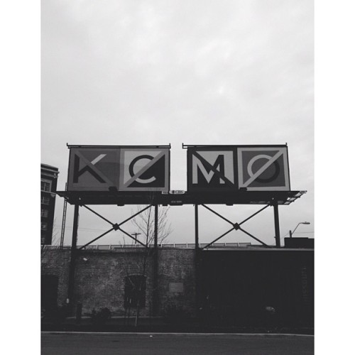 kccousa:  Made in