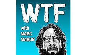 Listen to me on WTF with MARC MARON great guy, great interview! http://www.avclub.com/articles/episode-375-jason-stuart,96068/
