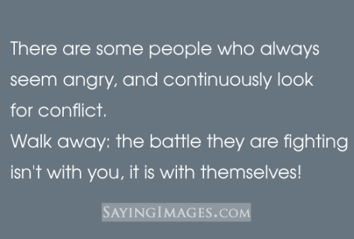 sayingimages:  Follow Saying images for more great quotes