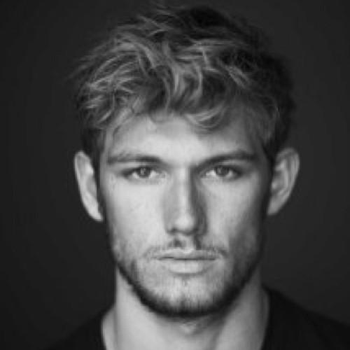 so apparently Alex Pettyfer has been cast as Christian Grey in the upcoming 'Fifty Shades of Grey' film. still not sure how I feel about that… #alexpettyfer #fiftyshadesofgrey #christiangrey