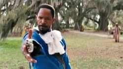 Great movie #django