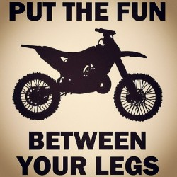 mxgurl018:  #motocross #dirtbikes #quad #quadracing #dirtbikeracing #braap #fun #goon #toomanyhashtags #dontcare