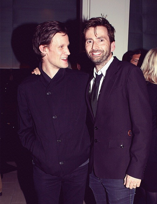 Smith and Tennant - Imgur