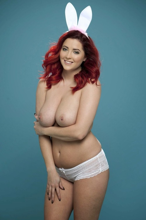 """tijuanaboobs: """" Lucy Collett for Page 3 / April 4, 2015 """""""
