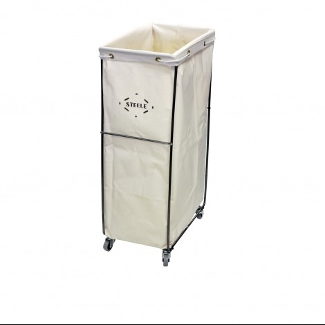 I can't even begin to describe how excited I am about my new laundry caddy. So excited. A pathetic fact about me.
