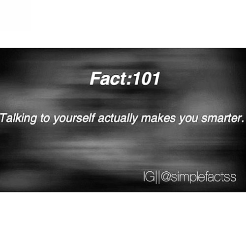 "In that case I must be a genius! Lol I'm bored so imma just put a ton of unnecessary #'s. so… #weird #bored #loser #genius #unrelated #yup #im #gonna #piss #a #ton #of #people #off #i #just #reached #a #whole #new #level #of #annoying  #likeforalike #thatssuchlie #jk #nolikeforlike #nobody #has #time #for #that. Okay now I'm just being that person I can't stand. Posting too many #'s and doing it all ""wrong"" so imma go sit in a corner and think about what I just did. #hypocrite 😊"