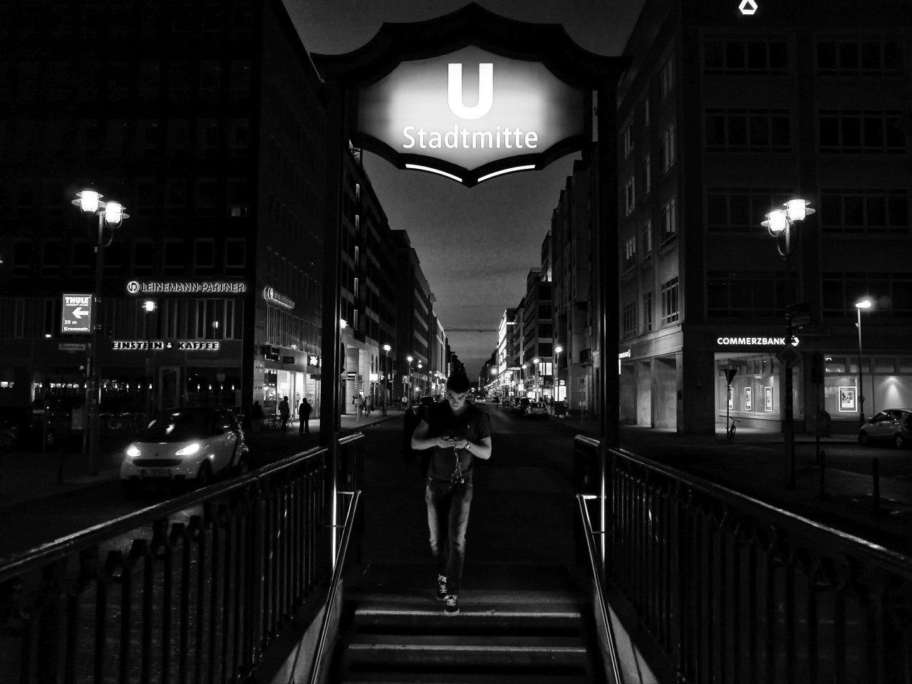 berlin 2013 #01|street photography|martin waltz