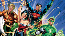 "Marvel Studios President Kevin Feige Gives His Take On 'Justice League'mtv.com by Brett WhiteMar­vel Stu­dios Pres­i­dent Kevin Feige has had a pret­ty decent suc­cess bring­ing the Mar­vel Uni­verse to the big screen. I mean, two Mar­vel movies now account for the top two bigge …  Kevin Feige has a few words regarding ""Justice League""  http://flip.it/4LvTS"