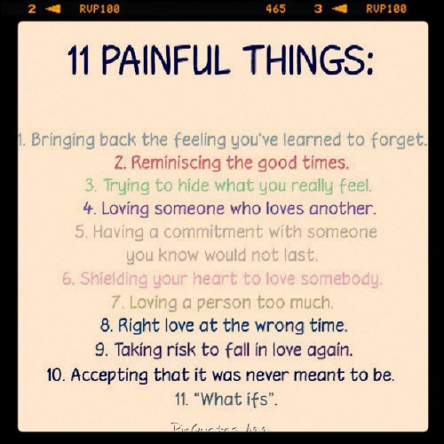 #instaquote #random #igers #pain #hurt #sad #fact #quote #lis