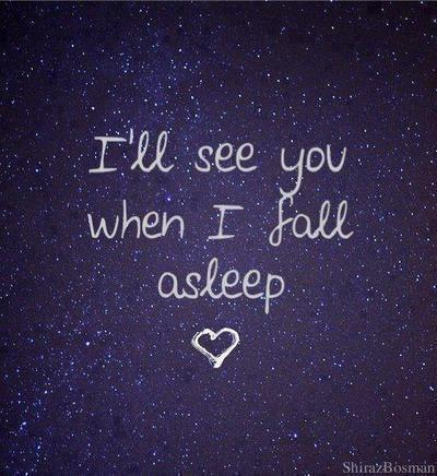 missme4ever:  See you | via Facebook on We Heart It. http://weheartit.com/entry/60922973/via/MusicalStickies