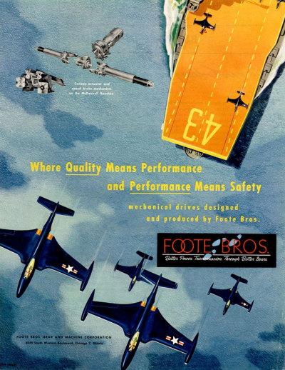 #america, #american, #america_poster, #american_poster, #poster, #graphic_design, #usa, #usa_poster, #united_states_poster, #united_states, #american_air_force, #air_force
