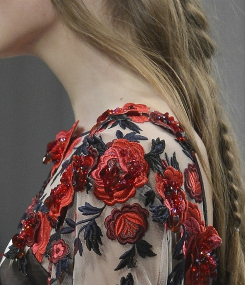 rodarte autumn/winter 2013-2014