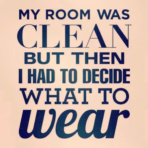 Legit. The story of my life. My room and work. #quote #me #clothes #everyday #life