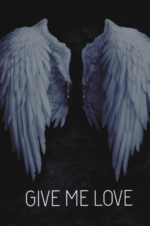 love demi lovato black and white lyrics ed sheeran angels