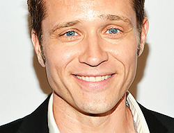 """uptownhags:  Get to Know Me Meme: 10 celebrity crushes or, """"have coffee with me""""↳5/10: Seamus Dever I am so many years removed from thinking about this, but why did """"Chips Ahoy"""" cookies have a nautical theme?"""