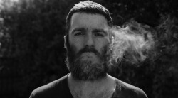 http://www.stasheverything.com/news/chet-faker-no-diggity-cover-featured-in-upcoming-superbowl-ad/