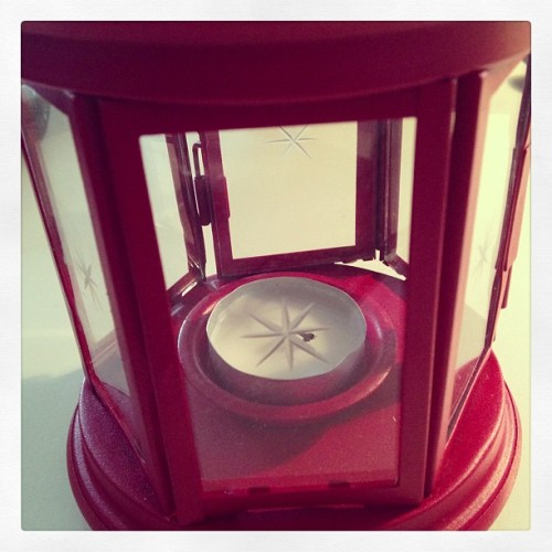 #red#lantern#Star#ikea