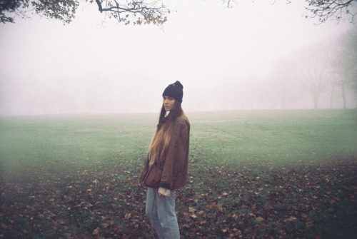untitled by Emma Parry on Flickr.