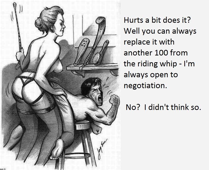 zuzanna porn