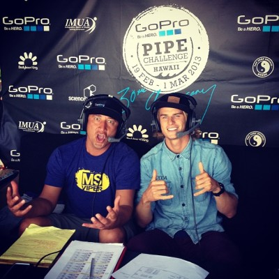 Pipe is freaking FIRING!!!! In the booth with @mannyvmedia @ibaworldtour . #grandflavour